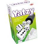 Yatzy Sällskapsspel Tactic Yatzy