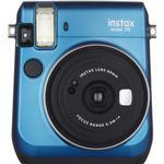 Fuji instax mini film Analoga Kameror Fujifilm Instax Mini 70