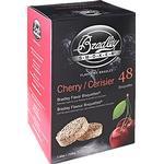 Briketter Bradleysmoker Cherry Flavour Bisquettes BTCH48