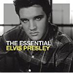 Presley Elvis - Essential Elvis Presley