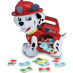 Activity Toys Vtech Paw Patrol Treat Time Marshall