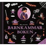 Den svarta barnkammarboken (Inbunden, 2007)
