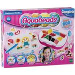 Toys Aquabeads Beginners Studio