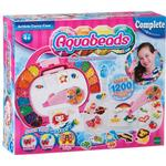 Toys Aquabeads Artists Carry Case