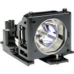 Projektorlampor Originallampa med ersättningshållare SP-LAMP-024