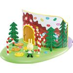 Toys Peppa Pig Once Upon a Time Woodland