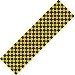 "Enuff Checkered Griptape 33"" x 9"""