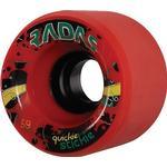 Radar Quickie Stickie 59mm 93A 4-pack