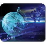 Musmattor Allsop Globe