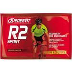Enervit R2 Sport Orange