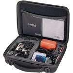 Hama Hardcase Bag for GoPro Hero 3/4