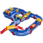 Toys Aquaplay Megabridge