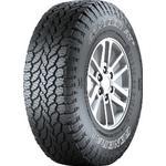 Car Tyres General Grabber AT3 215/75 R15 100T