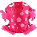 Väskor Littlelife Frog - Pink