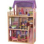 Doll House Kidkraft Kayla Dollhouse