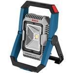 Arbetslampa Bosch GLI 18V-1900