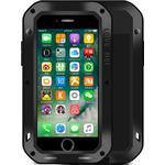LOVE MEI Powerful Case (iPhone 7/8)