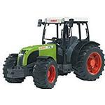 Tractor Bruder Claas Nectis 267 F 02110