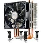 Cpu kylare socket 775 Datorkylning Cooler Master Hyper TX3i
