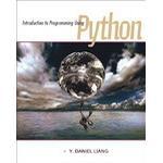 Introduction to Programming Using Python + MyProgrammingLab Access Card (Pocket, 2012)