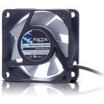 Fläkt 60mm Datorkylning Fractal Design Silent Series R3 60mm
