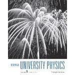Essential University Physics (Häftad, 2014)