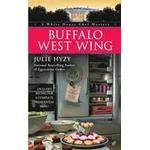 Buffalo West Wing (Pocket, 2011)