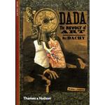Dada (Häftad, 2006)