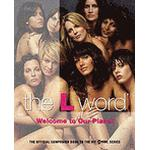 The L Word (Häftad, 2007)