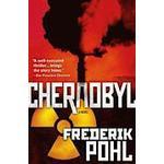Chernobyl (Häftad, 2014)