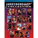 James Bond 007 Collection (, 2001)