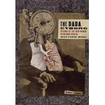Dada Cyborg (Häftad, 2009)