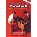 The Complete Book of Foosball (Häftad, 2008)