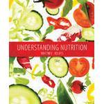 Understanding Nutrition (Inbunden, 2015)