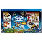 Skylanders Imaginators: Crash Bandicoot Edition