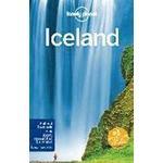 Lonely Planet Iceland (Häftad, 2015)