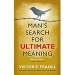 Mans search for ultimate meaning (Pocket, 2011)