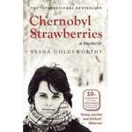 Chernobyl Strawberries (Häftad, 2015)