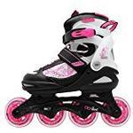 Inlines No Fear Spirit Skates