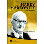 Harry Markowitz (Inbunden, 2009)