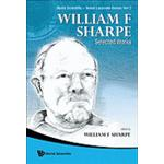 William F. Sharpe (Inbunden, 2012)
