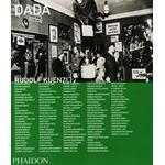 Dada (Pocket, 2011)