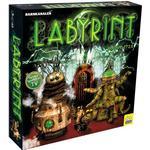 Sällskapsspel Peliko Labyrint 2.0
