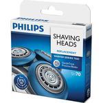 Philips Series 7000 SH70 Shaver Head