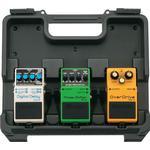 Väskor till musikinstrument - Stämgaffel Boss BCB-30
