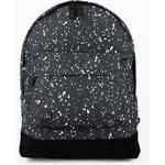 Väskor Mi-Pac Splattered - Black/White