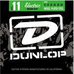 Strängar Dunlop DEN1150