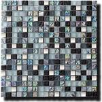 Mosaik Lhådös Cristal 49701 1.5x1.5cm