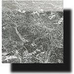 Lhådös Royal Marbel ABCT 15x15cm