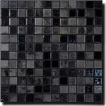 Lhådös Glasmosaik g407 2.5x2.5cm